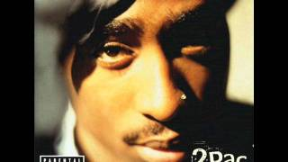 2 Pac - My Block