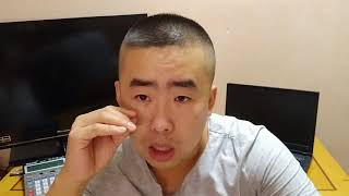 видео запчасти для телефонов Samsung