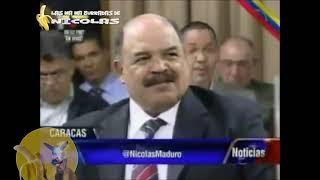 #MartesDeMaduro Mamaburradas del Carnicero de Cúcuta. Seg 03 - 03/14