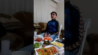 Halil karagöz amatör şarkılar Resimi