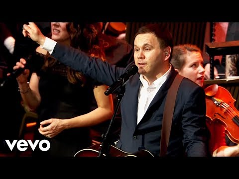 All Souls Orchestra ft. Matt Redman - 10,000 Reasons (Prom Praise) [Official Video]