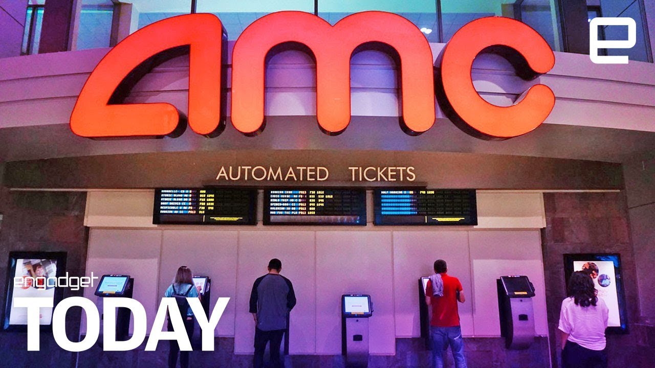 Everything You Need to Know About MoviePass, the $10 Monthly Subscription for ...