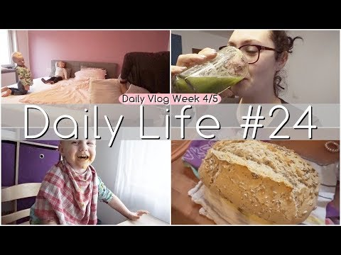 vlog-#24-|-selleriesaft-fail-🤢|-das-leckereste-thai-curry-🤤|-neues-bett---kaputte-nerven-😣