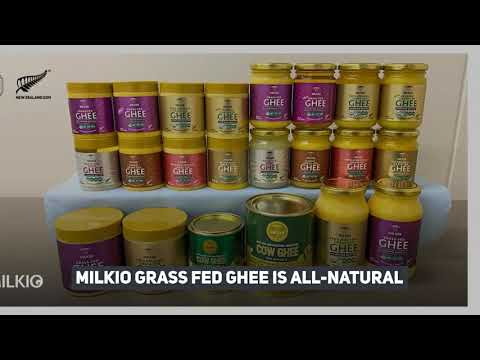 Desi ghee in milk benefits that you must know