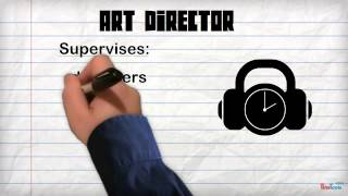 Career Overview -