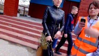 Нарушения на выборах депутатов Думы г. Спасск-Дальний