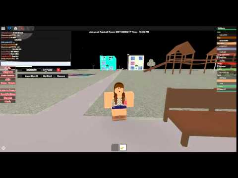[Full-Download] Roblox-girl-codes