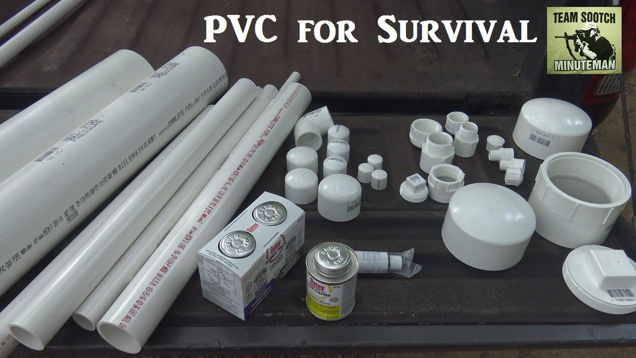 picture about Printable Prepper List titled Preppers Listing of Survival Products (200 Level Record)