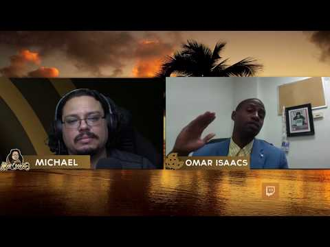 Tech Talk: Ep 34.5 - Bahamas Blockchain & Cryptocurrency Conference