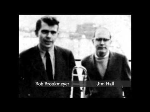 Trailer Film 2 - Bill Evans Time Remembered