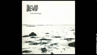 Watch Idlewild 1990 Nightime video