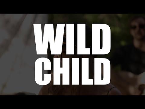 Wild Child - Expectations (KUTX Pop-Up at Utopia Fest)