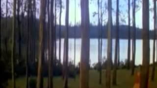 02   Udte Baadal Se Poochho Sangram 1993
