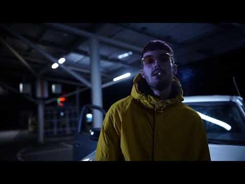 Youtube: Zidi – Cortège (Prod by Diisnox)