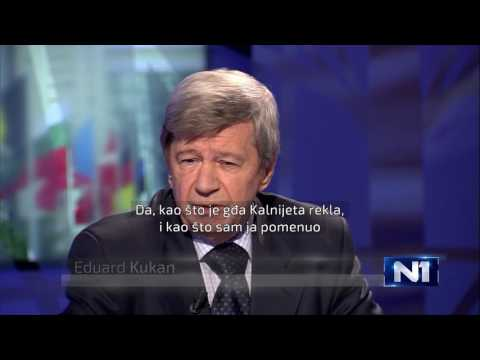 "Balkans in Europe TV Debates ""EPP's Policies towards the EU Enlargement to the WB"" S2, Ep.8"