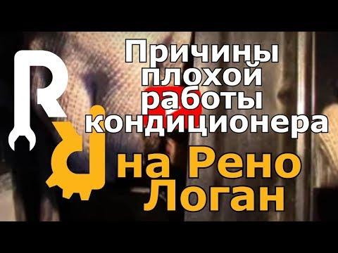Фильм Время первых в твери