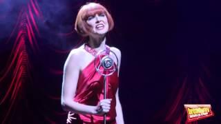 Cabaret - Willkommen/Cabaret (Teatro Rialto)