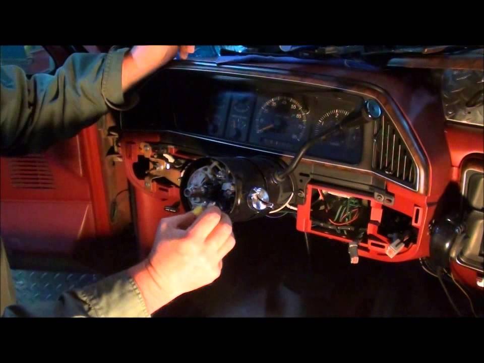 91 Ford F 150 Wiring Diagram Wiring Diagram