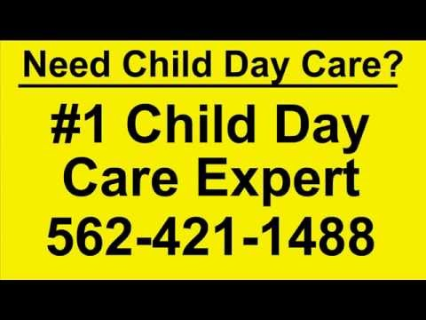 1 Child Day Care Center Preschool Expert Safe Long Beach Nursery Ca