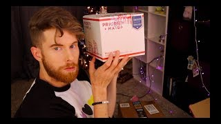this-is-an-unboxing-video