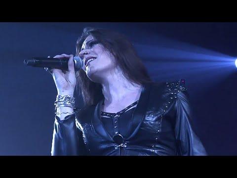 Nightwish - Ever Dream (Live Wembley Arena 2015~Vehicle Of Spirit)