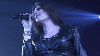 Track 03 From Wembley Arena Vehicle Of Spirit 2016 ~Nightwish Live ...