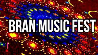 BRAN MUSIC FEST 6- ALESIA STANCIU