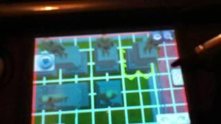 Argent infini dans les Sims 3 sur 3DS