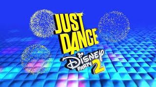 Just Dance: Disney Party 2 - Launch Trailer [UK]