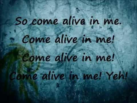 Meredith Andrews Start with Me lyrics