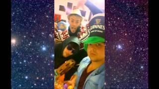 Ballaboys - Fliegen (freestyle) - Official Visual [HD]