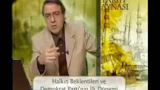 Osmanlı'dan Cumhuriyete Geçiş