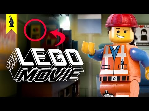 The LEGO Movie's Hidden Meaning –...