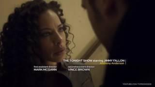 Черный список: Искупление 1 сезон 6 серия (Промо HD)