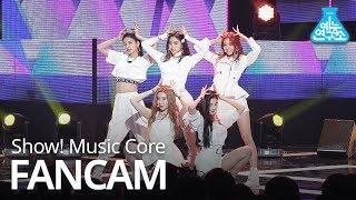 [예능연구소 직캠] ITZY - DALLA DALLA, 있지 - 달라달라 @Show! Music Core 20190223