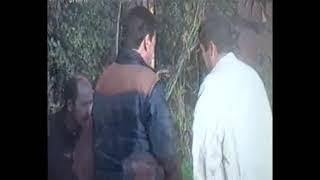 ShowTV  OLAY OLAY  1999    Uyuşturucudan kurtulmak isteyen genç NARKOTİK POLİS lerine yardımcı olup