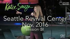 Katie Souza Nov 2016 Seattle Revival Center session 01