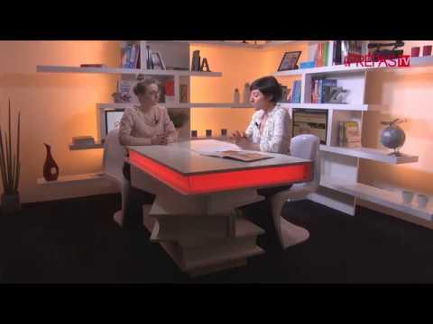 Espace Prépa TV : L'EM Normandie une expérience à l'Internationale !