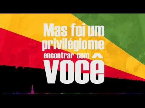 Maneva - O Destino nao quis (lyrics)