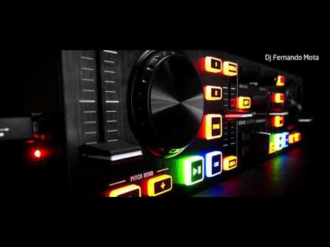 Rob Base & DJ E Z Rock || It Takes Two (X-Mix remix)