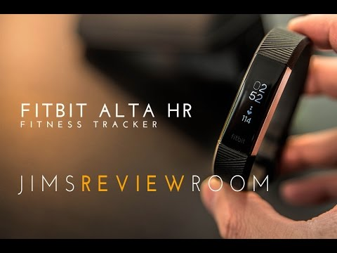 fitbit-alta-hr-fitness-tracker---review