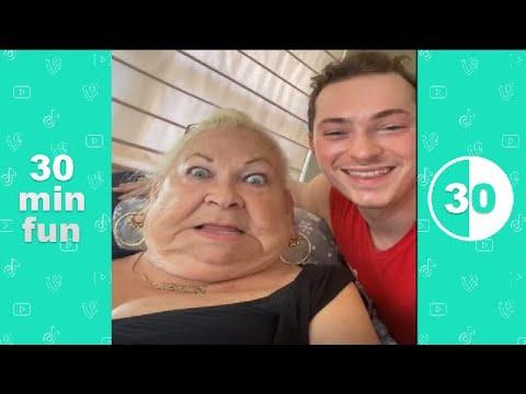 Lance 210 New Funny Tik Tok  Videos 2020 | Best Lance Stewart Vines