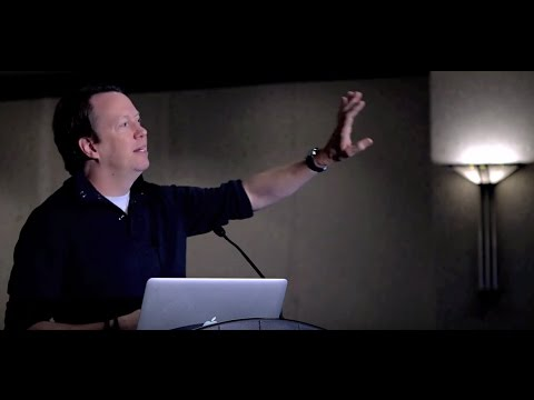 What Events Lurk Inside the Wave Function? by Sean Carroll