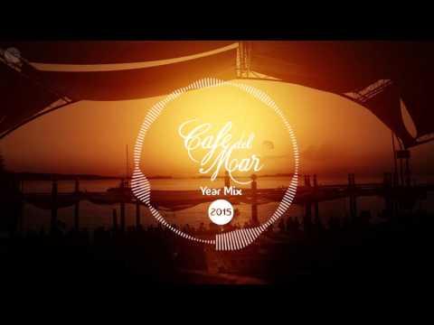 Café del Mar Chillout Mix 2015 (Official...