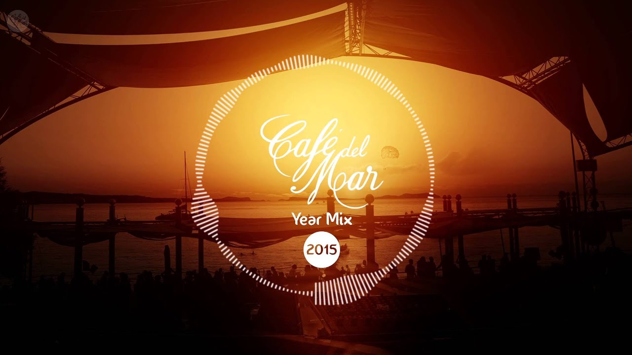 Cafe del mar 5 download