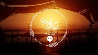 Café del Mar Chillout Mix 2015 (Official Year Mix)