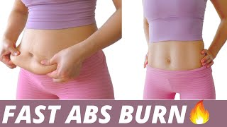 21 days reduce breast fat, get firm, perkier bust anhfit workout video