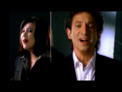 David Pomeranz, Sharon Cuneta - If You Walked Away