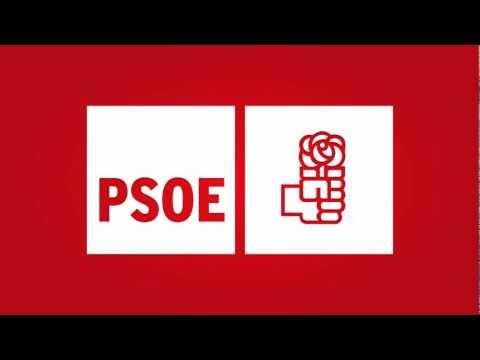 PSOE - Himno