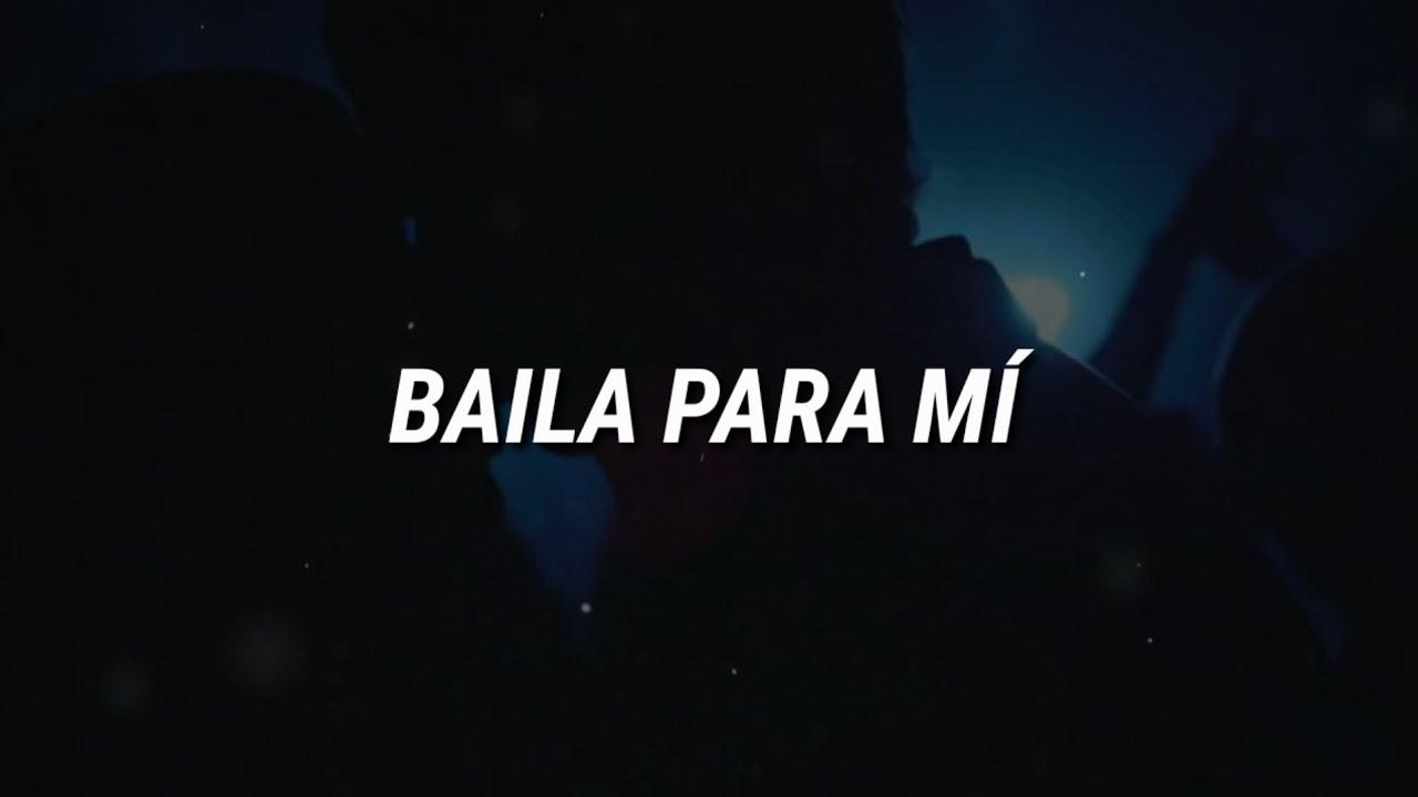 Tones And I Dance Monkey Español Youtube